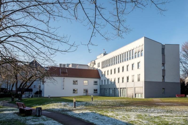 Brambauer_Praxis_aussen-1-800